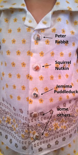 PJ6 Buttons cropped
