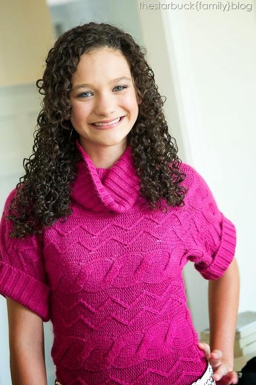 Brianna 15th Birthday blog-6