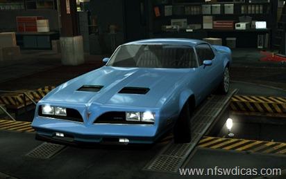 Pontiac_Firebird_Formula_Blue_G