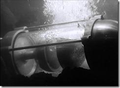 Gojira Oxygen Destroyer