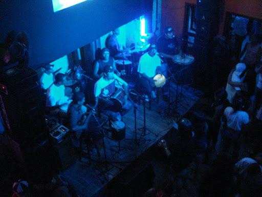 Dudu-Nobre-Roda-de-Samba-ao-Vivo-DVDRip by Jorkf