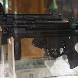 defense and sporting arms show - gun show philippines (222).JPG
