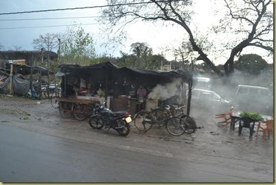 Market Stall-3