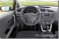 Dacia Lodgy Autobild 09