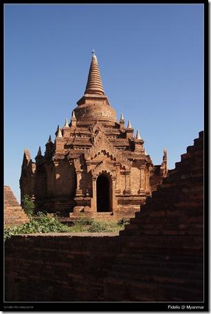 Myanmar237
