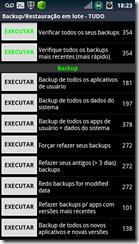 TitaniumBackup-Backup