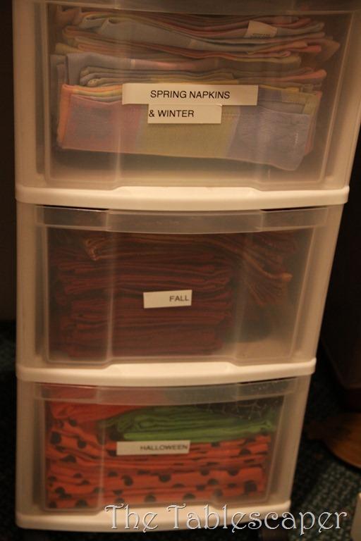 storage 020
