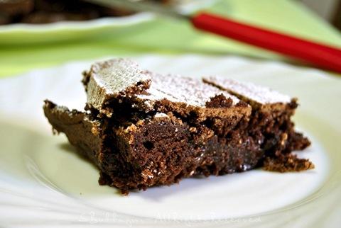 torta musse003b