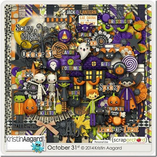 _KAagard_October31_Kit_PVW