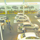 Facilités d'acquisition pour les uns et pas pour les autres, Concessionnaires automobiles : se servir et servir les «proches» !