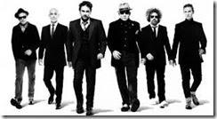 Los Fabulosos Cadillacs proximos conciertos en CHile