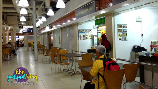 food court3