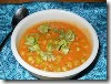 36 - PEAS MASALA
