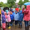 2a: Tigerfest im Regen 2014