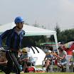 20100801 naše soutěž 212.jpg