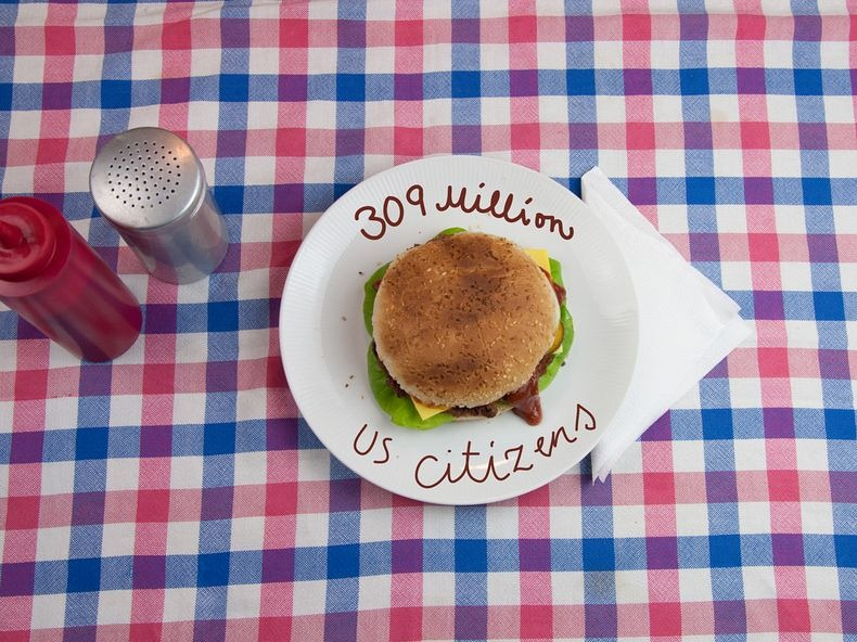 binders-full-of-burgers-11