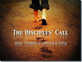 the-disciples-call-title-slide