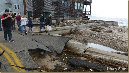 Hurricane Sandy_031