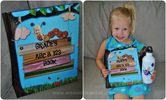 Personalized Childrens Gifts