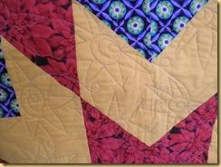 03.03.12 star quilt close up