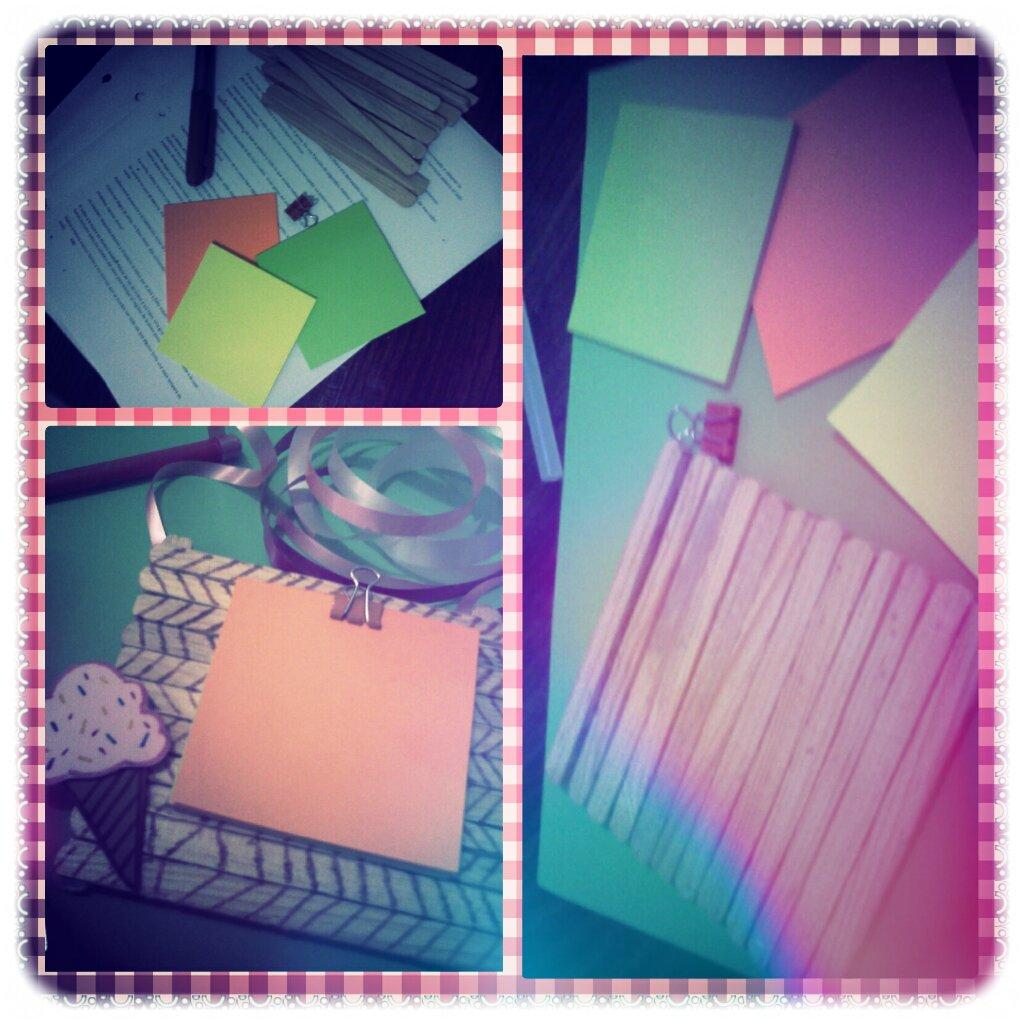 Como decorar las paginas de mi cuaderno imagui for Decorar paginas