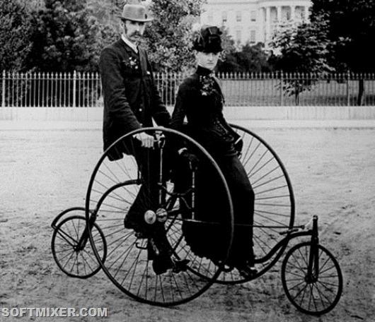 starinnyj-velosiped-3