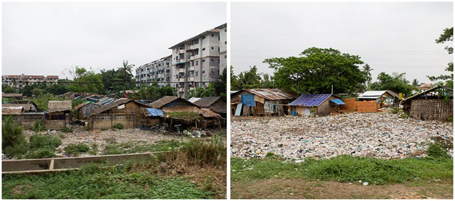 2 poverty 2