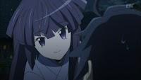 log-horizon-22-animeth-065.jpg