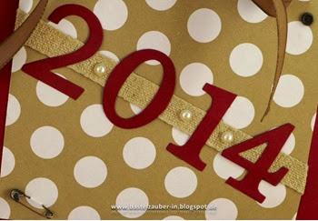 Kalender2014-1-fertig