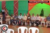 confraternização_Emas_PB (18)