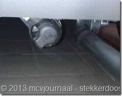 Ikea trekhaak Dacia 07