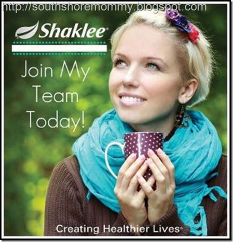 Join my team today 02182012