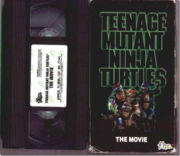 old-vhs-movies-7