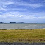 Nouvelle Zélande - Nord - _DSC0054.JPG