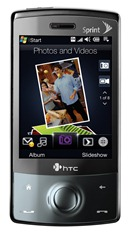 htc-touch-diamond-sprint2