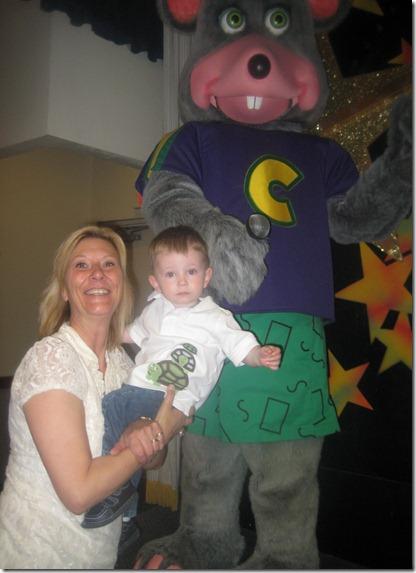 04 28 2012 - First trip to Chuck E. Cheese (47)