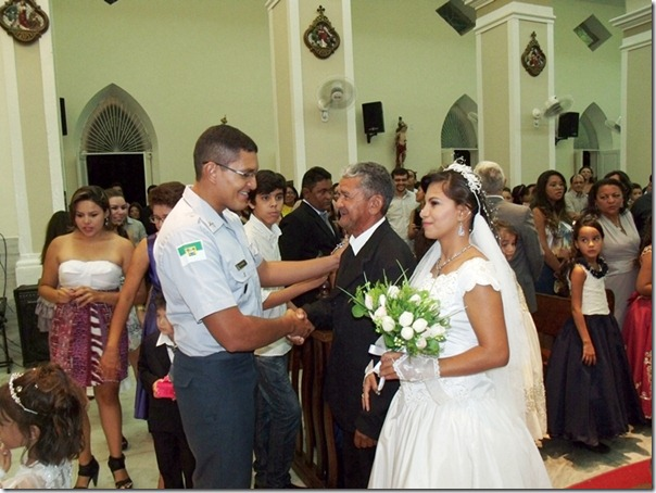 casamento4email