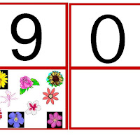numerais e quantidades - 0 a 90005.jpg