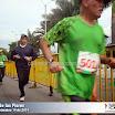 maratonflores2014-095.jpg