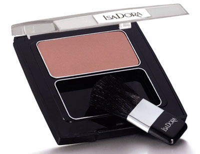 Isadora-Nostalgia-Perfect-Powder