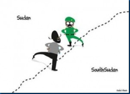 Sudan-cartoon1-300x211