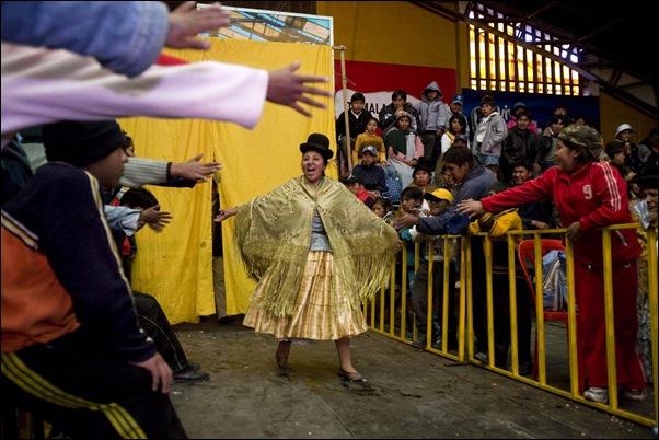 00026154-SPS-Cholitas-005