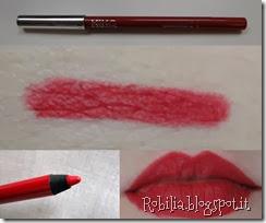 kiko digital emotion virtual lip pencil 04
