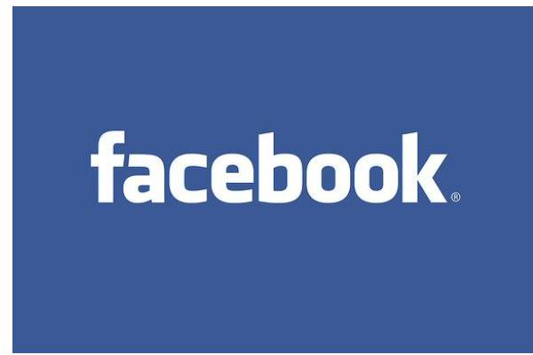 Facebook me saca