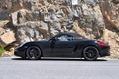 2015-Porsche-Boxster-FL4
