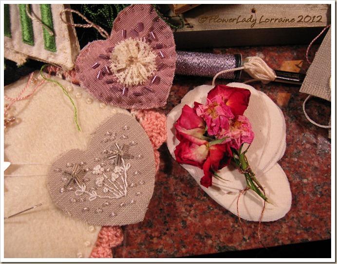 12-last-bouquet