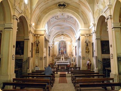 Santa Maria delle Grazie7