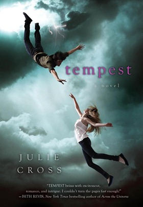 julie_cross-tempest