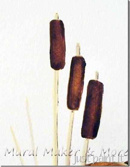 how-to-paint-cattails-7_thumb[3]