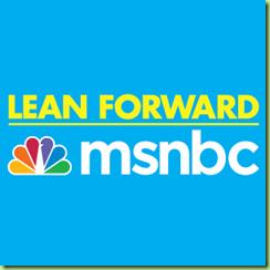 MSNBC-TWITTER-ICON